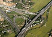 交通・物流・交流ネットワークの強化