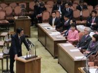 20131204東日本復興特委等 009