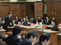 20131204東日本復興特委等 004