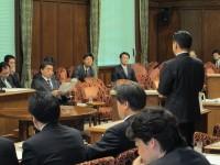20131204東日本復興特委等 005