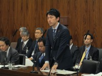 20140327内閣委員会質問等 004