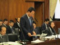 20140327内閣委員会質問等 007