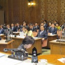 20131023予算委員会 004