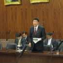 20140317内閣委員会質問 006