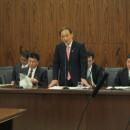 20140317内閣委員会質問 003