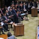 20131023予算委員会 003
