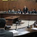 20140317内閣委員会質問 002